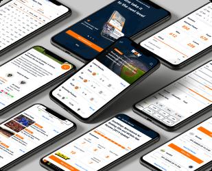 WSN Website Mobile Multiple