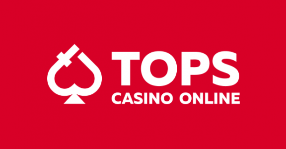 tops-casino-thumb