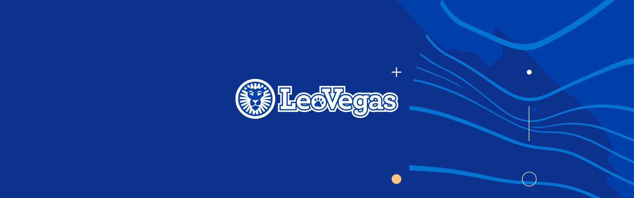 GiG Leo Vegas