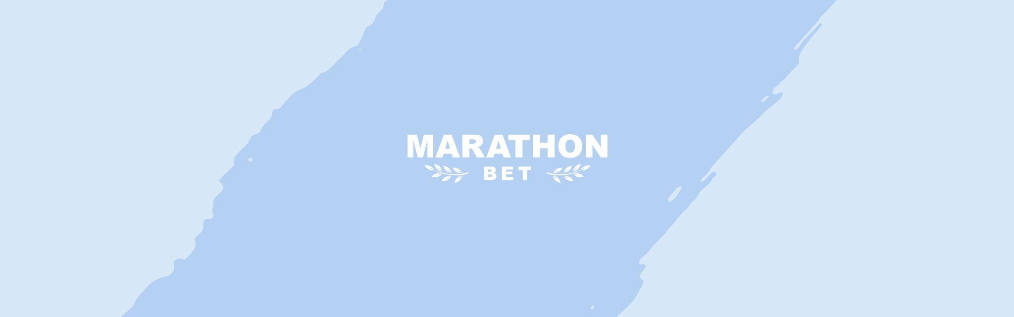 GiG MarathonBet