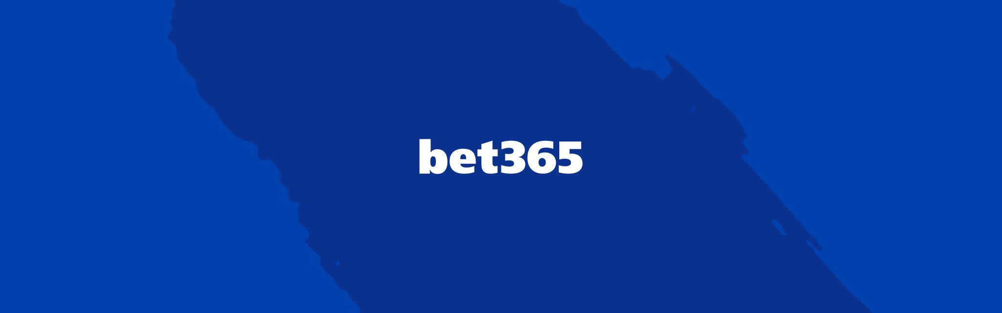 GiG Bet 365