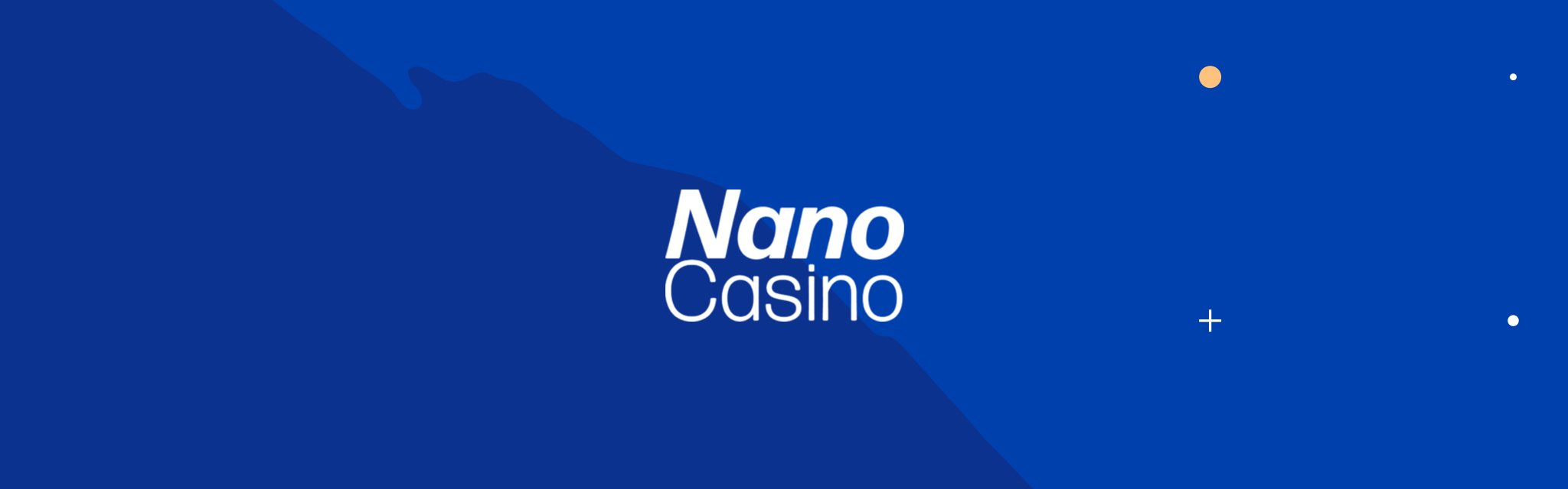 GiG Nano Casino
