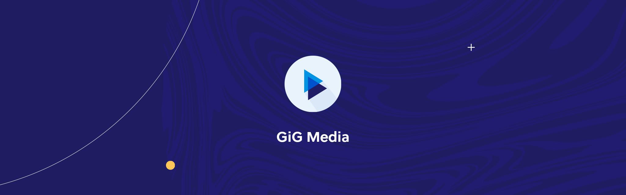 GiG Media Power Affiliates