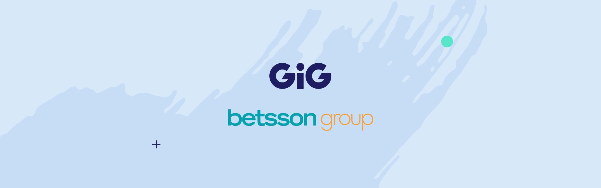 GiG Comply Betsson Group